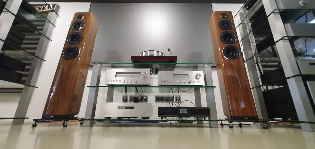 Home Audio Audio Video Architects
